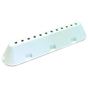 indesit-pwe8148wuk-washing-machine-drum-paddle-genuine