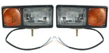 Check Out This Grote 642614 Snowplow Lamp Kit