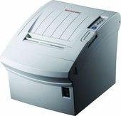 Imprimante thermique pour ticket de caisse bIXOLON sRP - 350 plus clair uSB