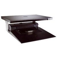 Dell Precision Latitude E Series Crt Monitor Stand W005C front-885730