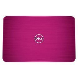 Dell SWITCH by Design Studio, Lotus Pink - 14