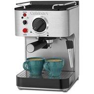 Cuisinart EM-100 Espresso Maker made by Cuisinart