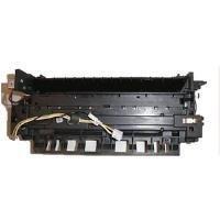 Kyocera Fuser Kit 220V FS-1920/FS-3820N, 5PLPXZQAPKE 2FP93060, 2FP93061, 302 (FS-1920/FS-3820N)