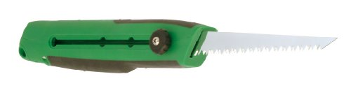 Greenlee 311 Retractable Hand Saw Set