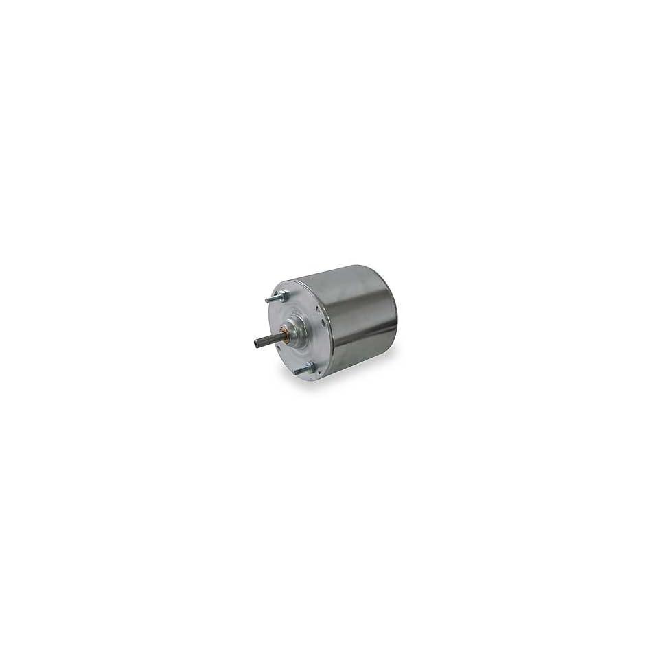 Dayton 1lwk8 12 Volt Dc Permanent Magnet 1 35 Hp 2350 Rpm