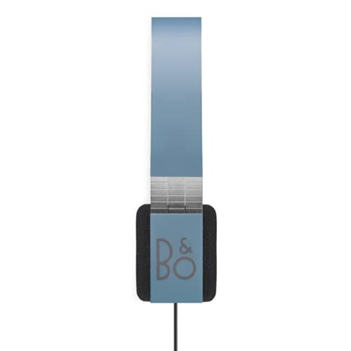 B&O play FORM2I-BLUEの写真04。おしゃれなヘッドホンをおすすめ-HEADMAN(ヘッドマン)-