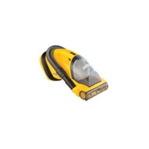 Electrolux Home Care 71B Eureka Easy Clean Hand Vac