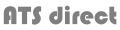 ATS DIRECT DM便発送、日本全国送料の無料のお店