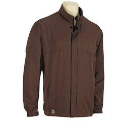 Cleveland Golf Fullstream Long Sleeve Windshirt - Mens by Cleveland Golf