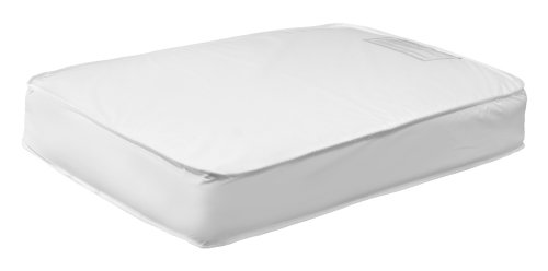 Sale!! Davinci Crescent Mini Crib 50 Coil Mattress