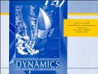 Study Guide to Accompany Engineering Mechanics: Dynamics
