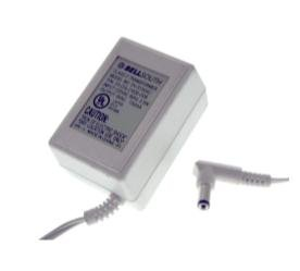 genuine-bellsouth-dv-9150ac-ac-power-supply