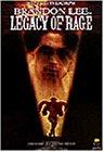 echange, troc Legacy of Rage [VHS] [Import USA]