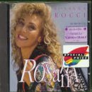 Ringtone: Send Rosanna Rocci Ringtones to your Cell Phone! (ad) - 21B09F0AT7L