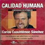 Calidad Humana/people Skills (Retos Urgentes) (Spanish Edition)