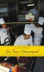 Le Tour Gourmand - Ein kulinarisches Reisetagebuch von Bad Ischl bis Peking