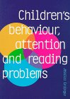 Children's Behaviour, Attention and Reading Problems: Strategies for School-Based Interventions