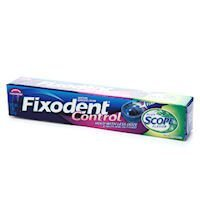 fixodent-food-seal-plus-scope-creme-adhesive-dentaire-2-oz