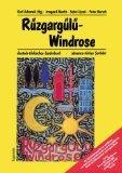 Rüzgargülü - Windrose. Deutsch-Türkisches Liederbuch