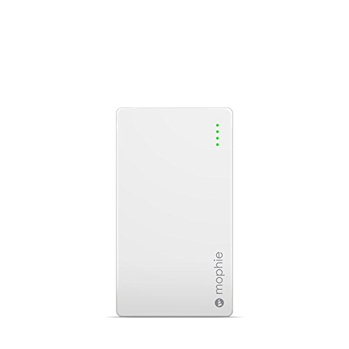 Mophie Powerstation 4000mAh Power Bank