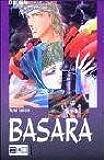 Basara, Bd.4