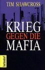 img - for Krieg gegen die Mafia. book / textbook / text book