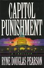 img - for Capitol Punishment: A Novel book / textbook / text book