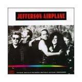 Jefferson Airplane ~ Jefferson Airplane