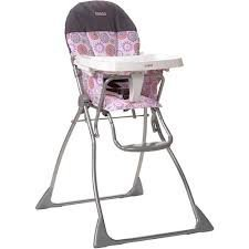 Costco High Chair front-1031710