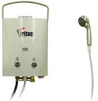 Triton Hot Water Heater Shower 5L (Triton 5l Water Heater compare prices)