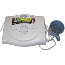 Ozonator Ozone Generator Water Purifier