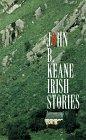 Irish Stories, Keane, John B.