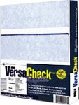 G7 Blank Checks for Versacheck Busine...