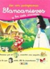 Blancanieves y Los Siete Enanitos (Spanish Edition)