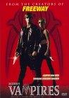 echange, troc Modern Vampires [Import USA Zone 1]