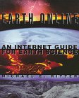 Earth Online: An Internet Guide for Earth Science