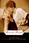 Butch/Femme (0517702223) by Soares, Manuela