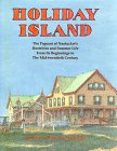 Holiday Island (0960734090) by Lancaster, Clay