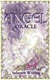 Angel Oracle
