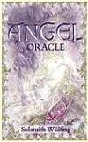 Angel Oracle Deck (Cards)