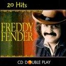 Freddy Fender - Timeless Music - The Best Of Coast, Volume 2 - Zortam Music