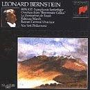 Hector Berlioz: symphonies + Lélio - Page 3 21B2HSAP3XL