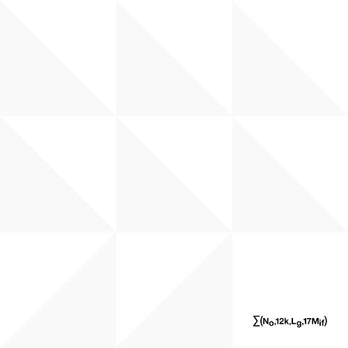 CD : NEW ORDER - (no,12k,lg,17mif) New Order + Liam Gillick: So It (2 Discos)