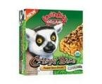 envirokidz-organic-crispy-rice-cereal-bars-peanut-choco-drizzle-6-bars-1-oz-28-g-each