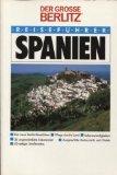 Der großee Berlitz, Reiseführer Spanien