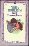 Irish Thoroughbred (Paperback, 1981)