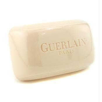 Guerlain Habit Rouge sapone 150 g