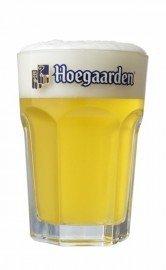 hoegaarden-bierglas-25cl