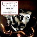 Unforgettable Opera