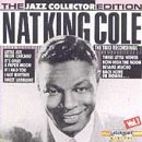 Nat King Cole - The Trio Recordings Vol 1 - Zortam Music